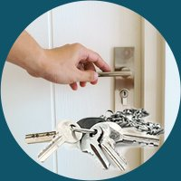 City Locksmith Store Tucson, AZ 520-226-3836